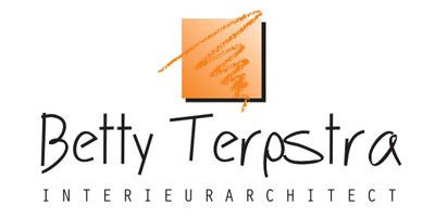 Betty Terpstra Interieurarchitect